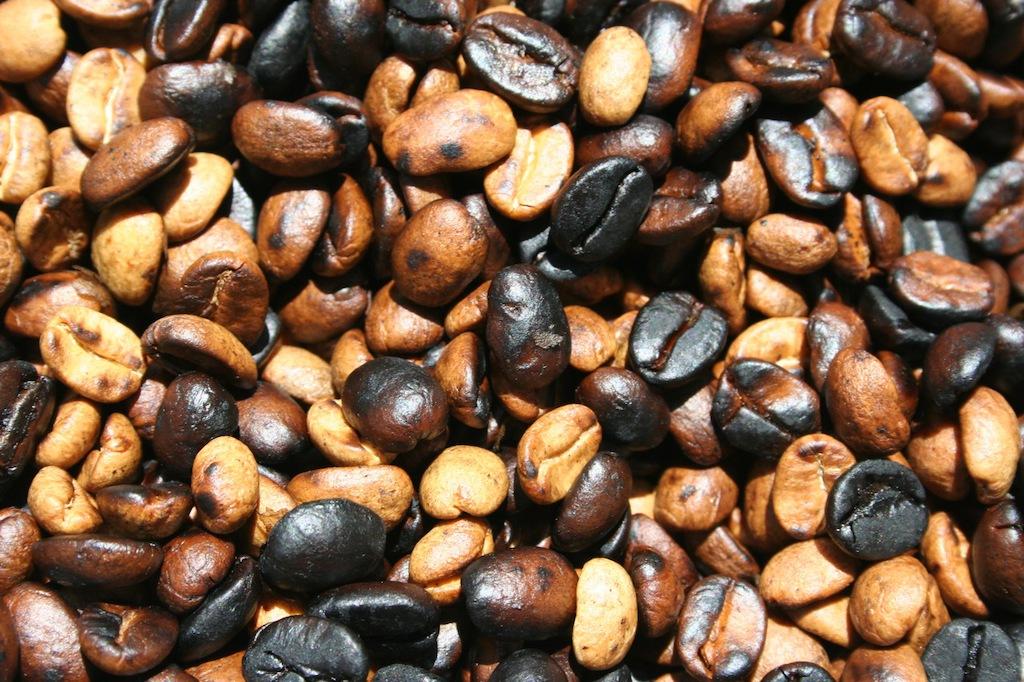 coffee/beans.jpg