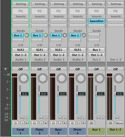 sound/oneverb.jpg