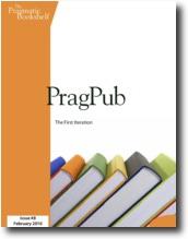PragPub Magazine