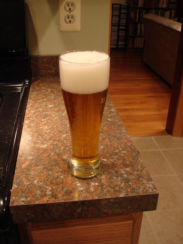 beer/weizen.jpg