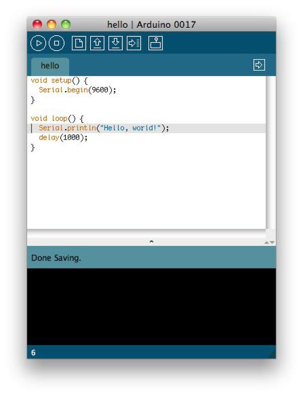 arduino/arduino_ide.jpg