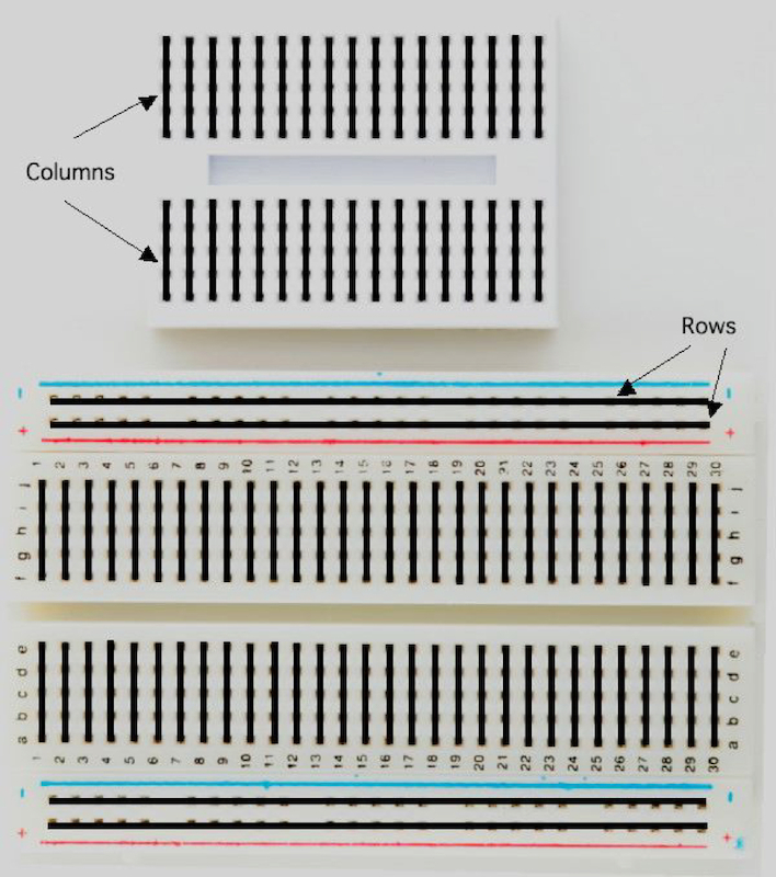 arduino/breadboards_flow.jpg