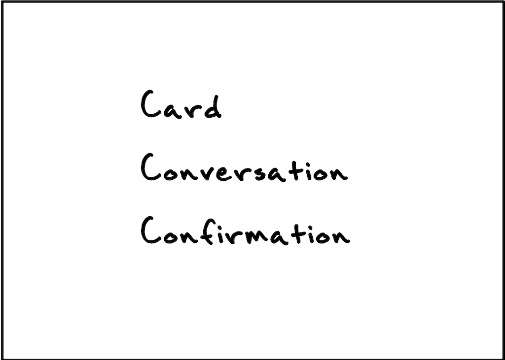 cards/cardConversationConfirmation.jpg