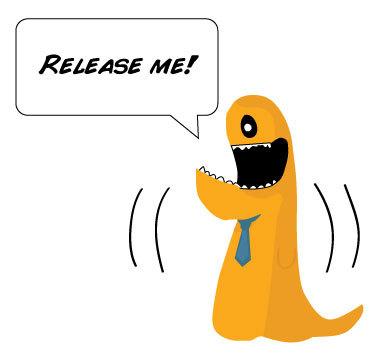Agile/release-me.jpg