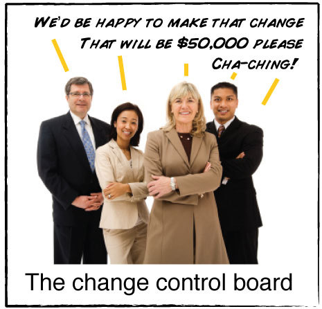 agile-column/change-control-board.jpg