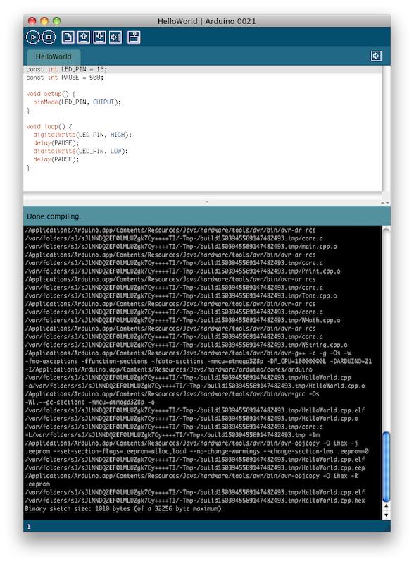 avr_output.jpg