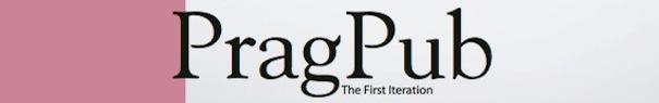 new-in-pragpub.jpg