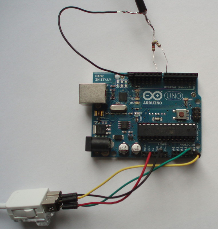 arduino/final_result.jpg