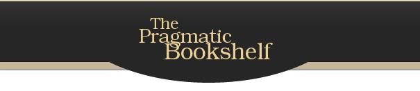 new-on-bookshelf.jpg