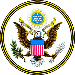 Great_Seal_of_the_US.jpg