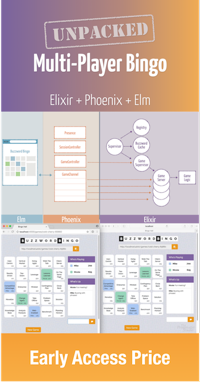 Adopting Elixir: From Concept to Production, in print | The
